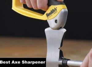 best-axe-sharpener