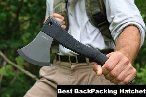 best-backpacking-hatchet