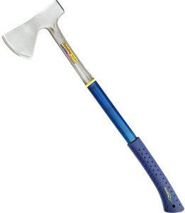 best-firemans-axe